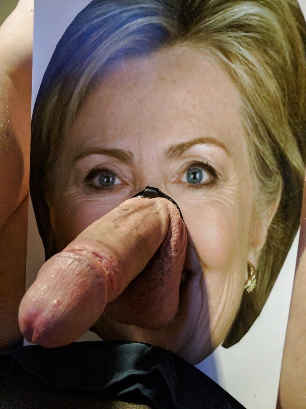 Watch Clinton