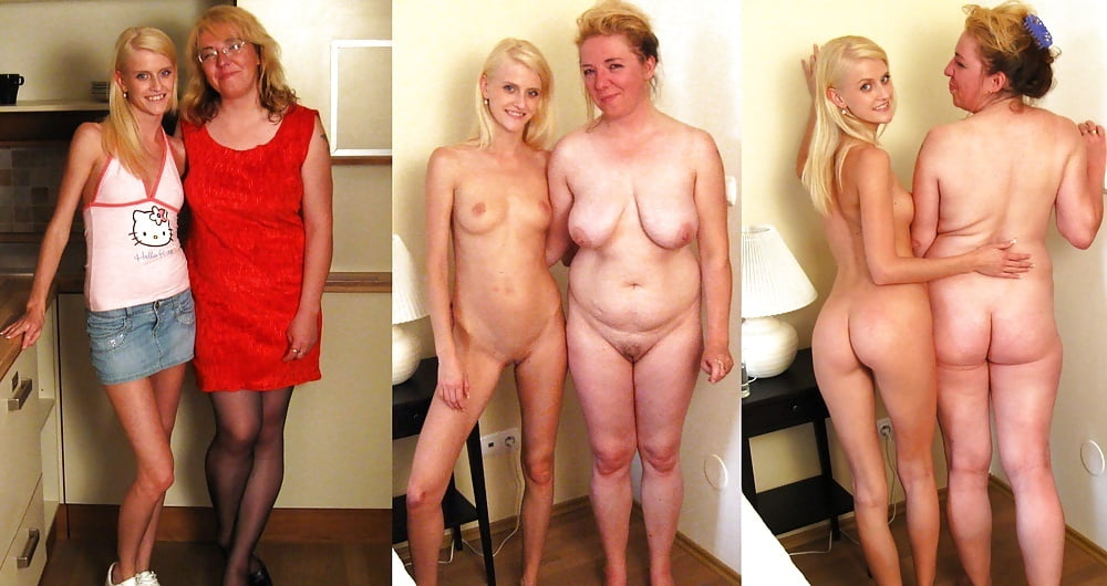 milf-and-little-daughter-undress-toy-sex-party