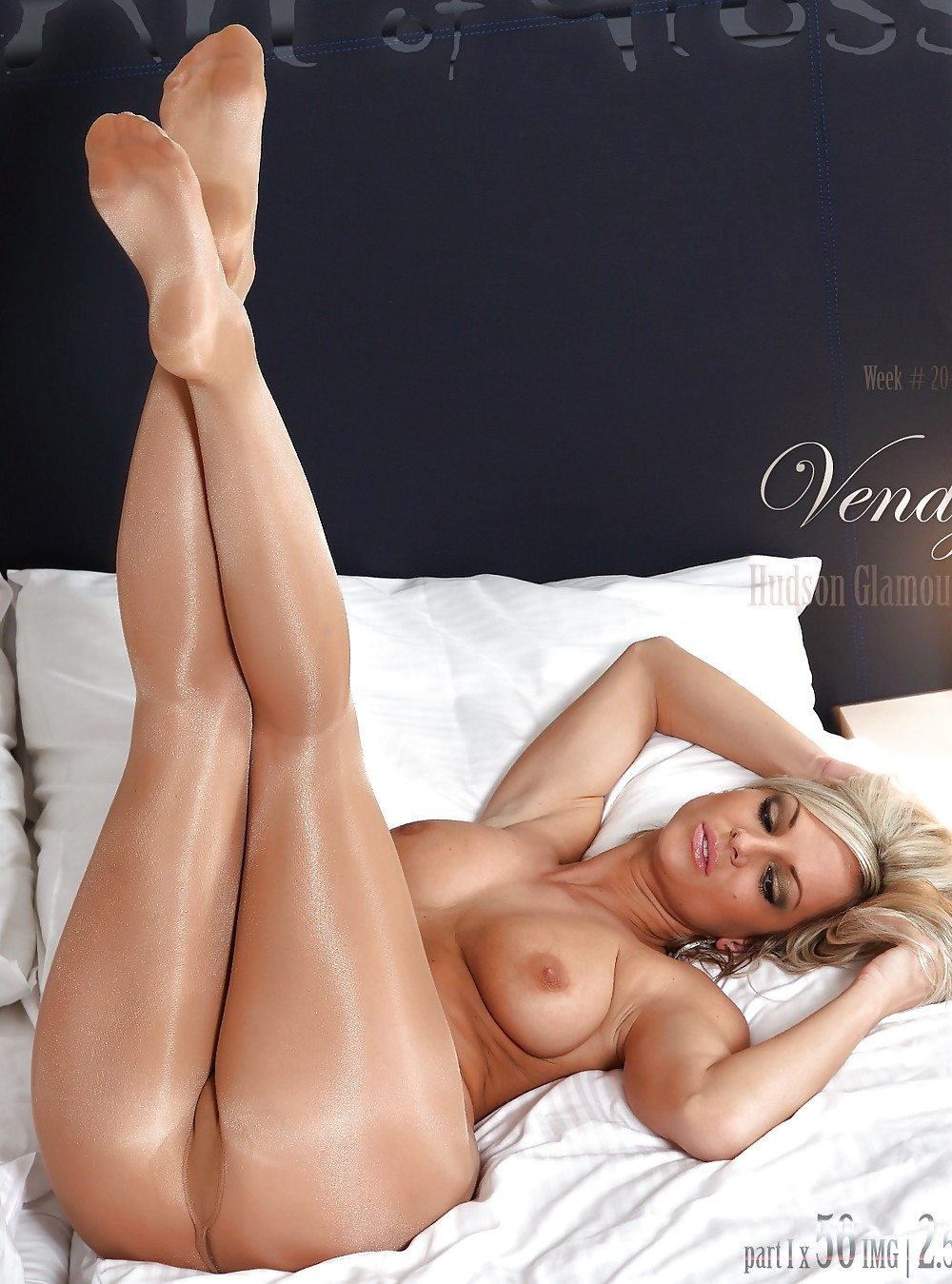 pantyhose like Quality fetish galleries