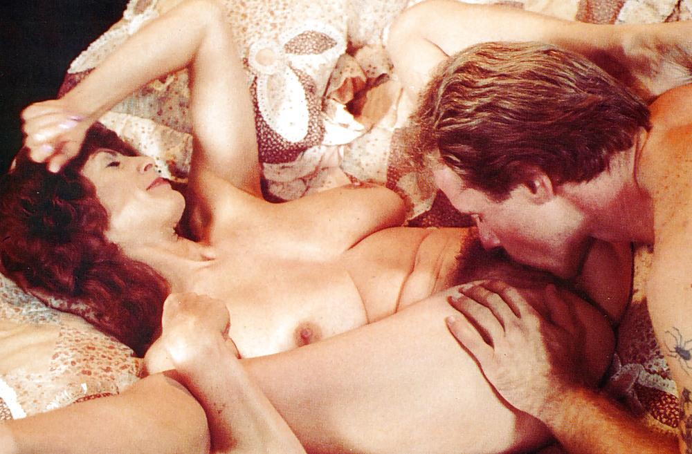 Kay parker porn galery pics, sex images