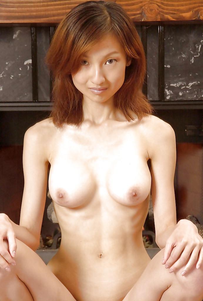 Very skinny asian porn-4597