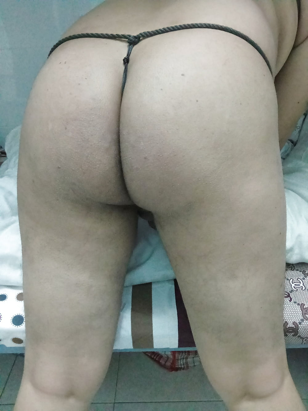 Nepali sexy teacher-9273