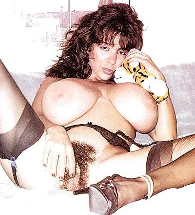 Nicole reed porn