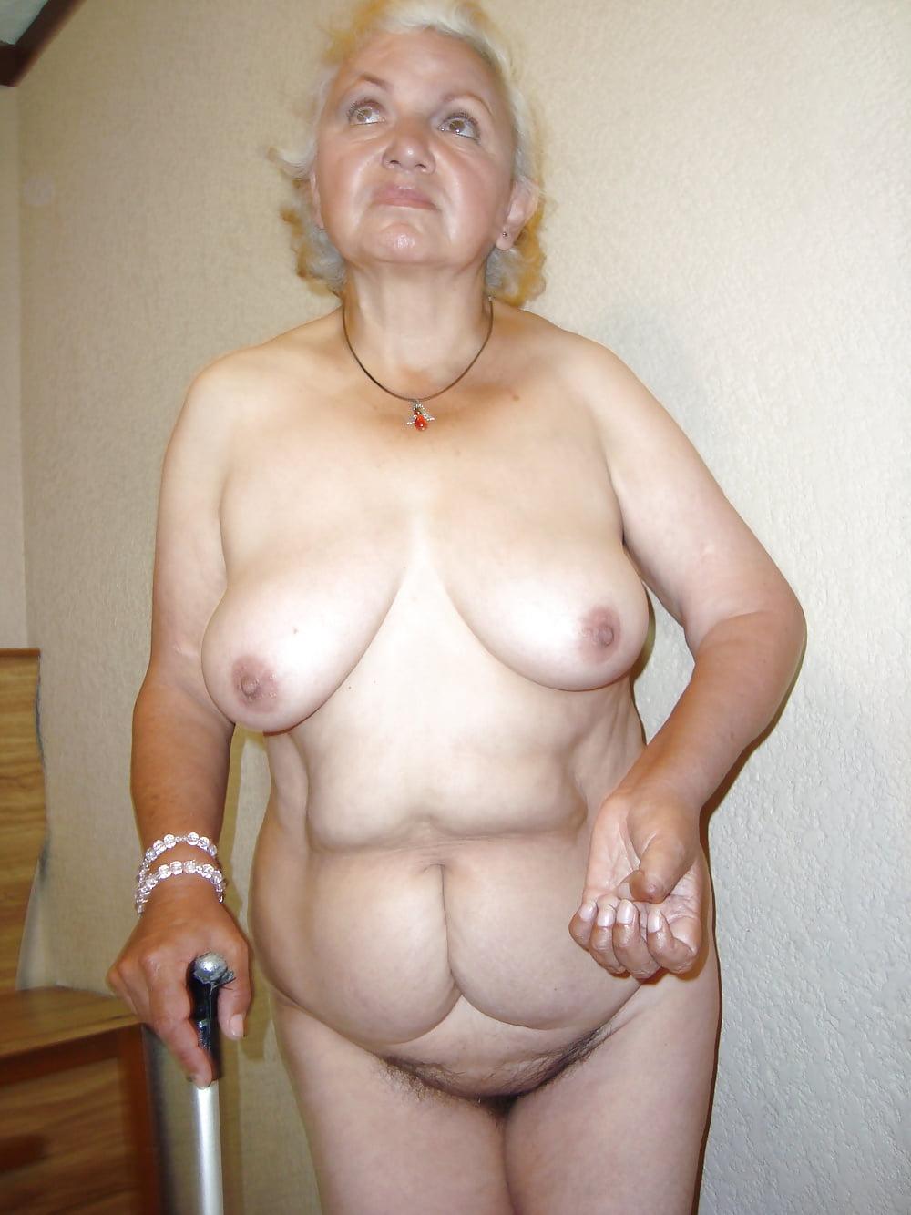 small-naked-granny-fanny-pics-maria-bare-breasts