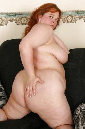 chubby Free porn fat