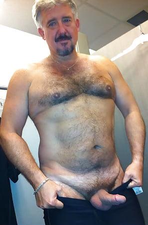 Porno photo Barley legal gay boys