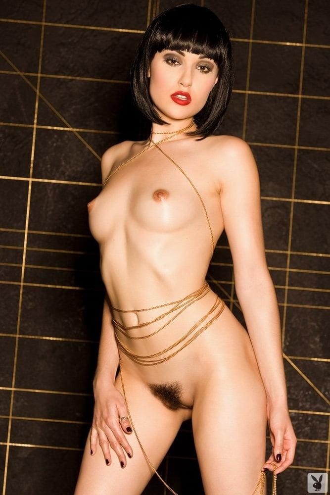 Vintage naked women photos-8473