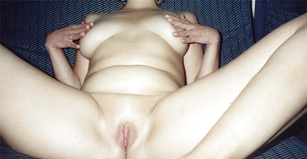 Naked wife free pics-3618