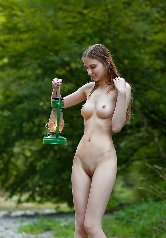 Skinned fuck girls outside nude phone phat