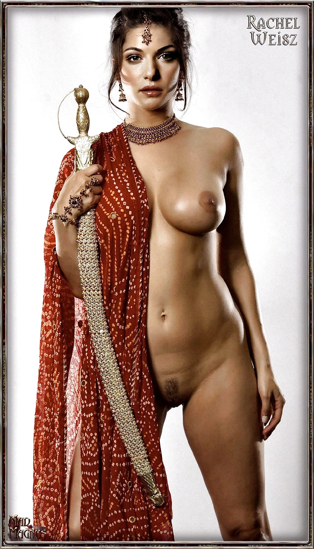 Rachel Weisz Nude Pics Fucking Cocks And Other Sexual Content