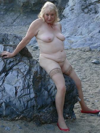 Erotica news group photos