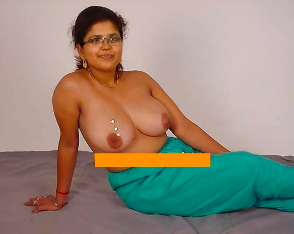 naked-mujra-boobs-sex