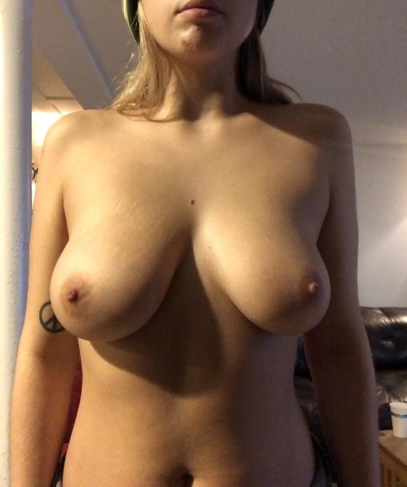 Boobs 29 - 59 Pics