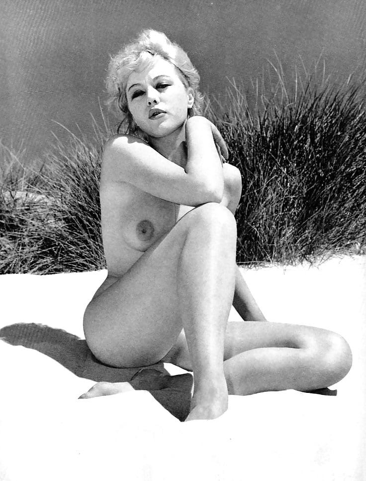 Model margaret wood nude, porn erotic hanging