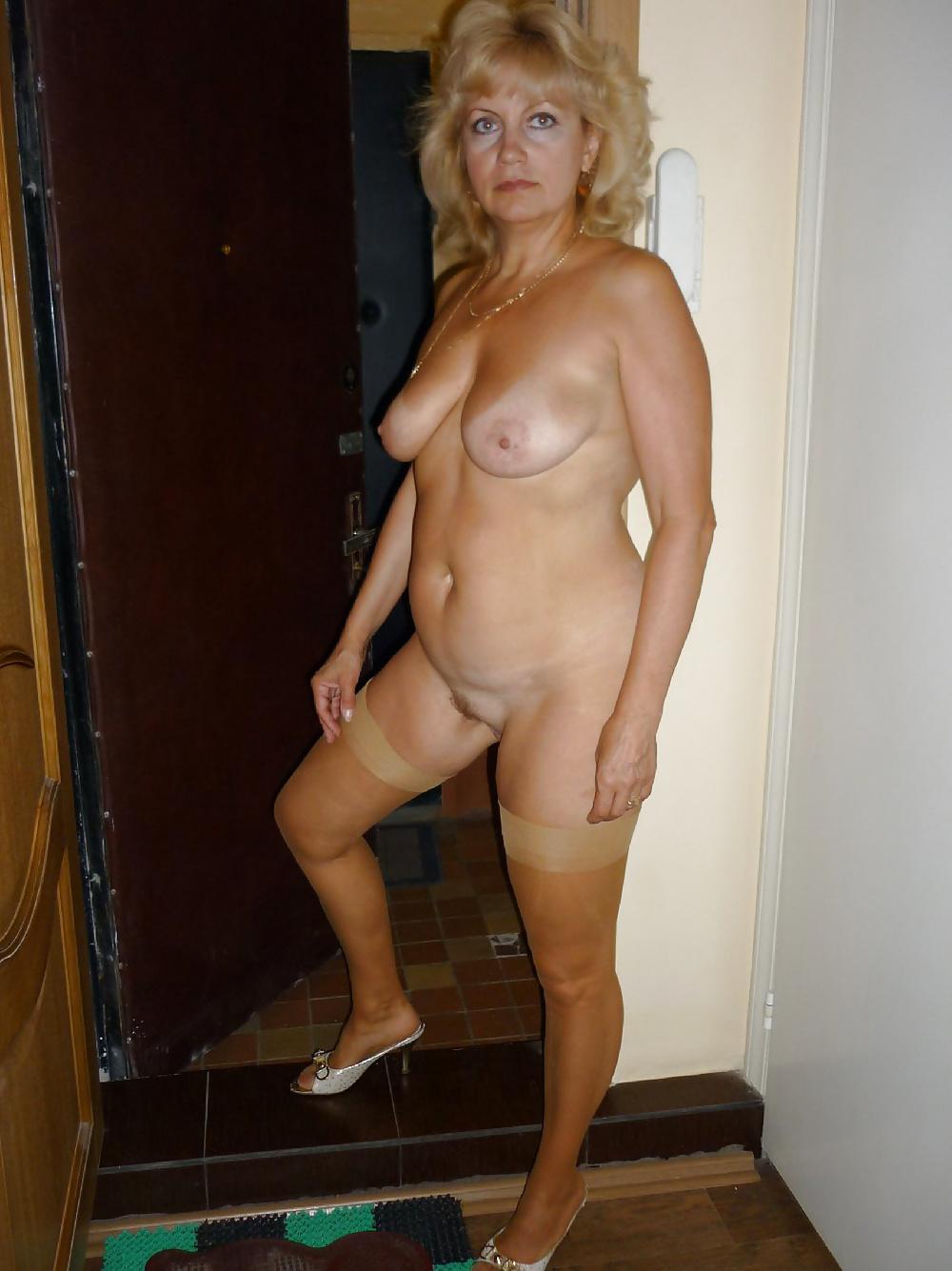 образом значительно фото галереи зрелых женщин голышом частное умело раздвигают ноги