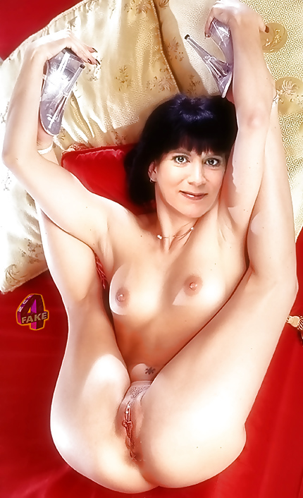 mexican-girl-patricia-lewis-nude-pussy-sexy-blonde