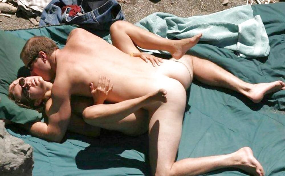 Гимнастических купальниках фото частный секс на людях