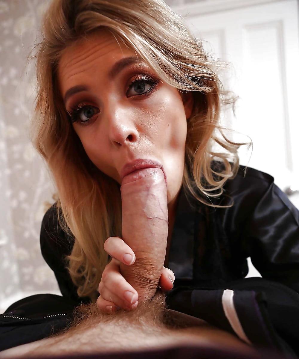 hernandez-sex-babes-suck-cock-thumbnail-gallery