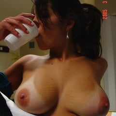 Breast Lovers Dream 875