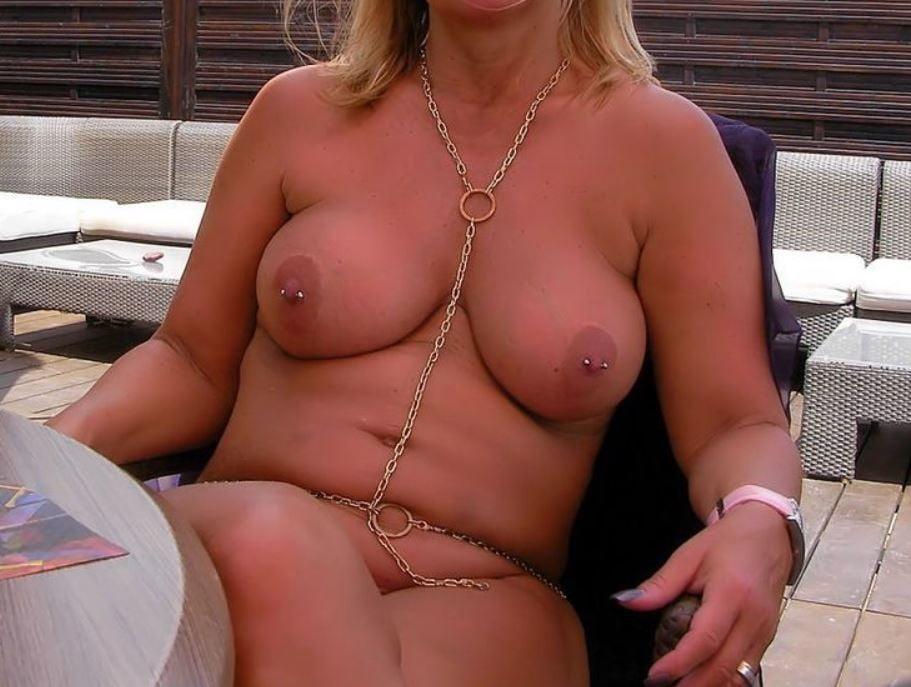 Nude Porn Pics Sub boy tumblr