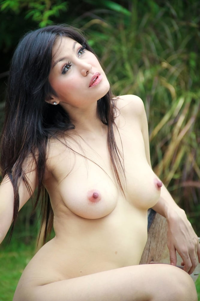 Thai Curves Nude Pics And Vids