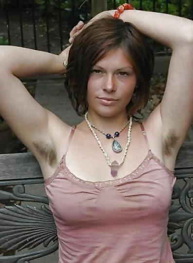 Naked ugliest girls