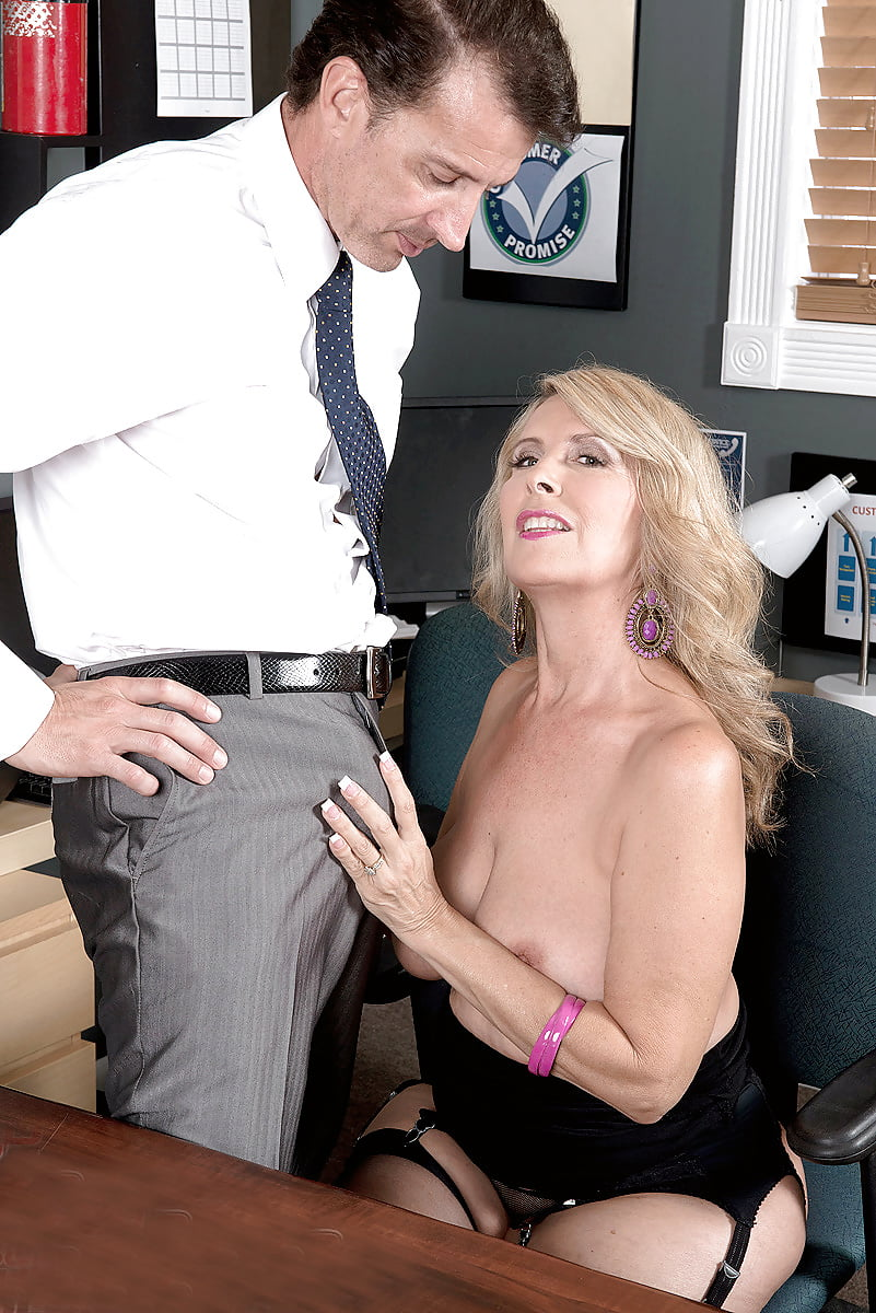Laura layne porn star-3631