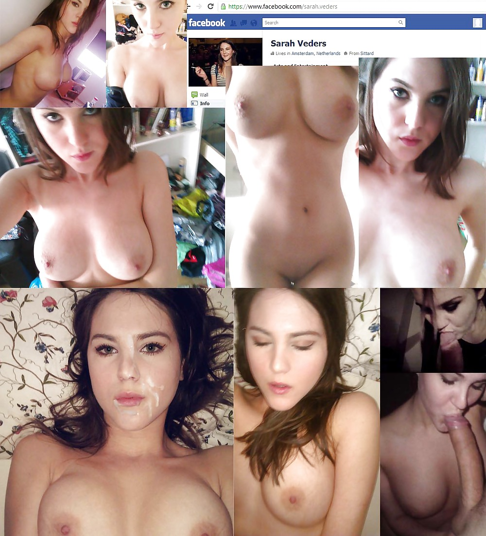 best-facebook-nudes-teacher-porn