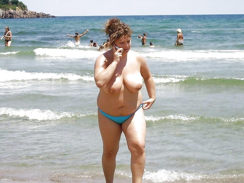 Minaj bent bbw topless dorset paleta desnuda