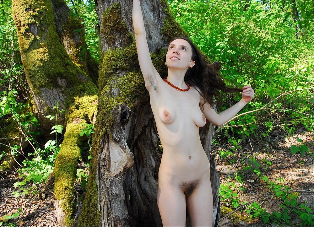 Babe Today Hippie Goddess Hippiegoddess Model Mobile Black Sexgirl Mobile Porn Pics