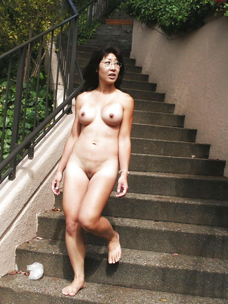 Small hot japanese wives naked mallu girl jizz