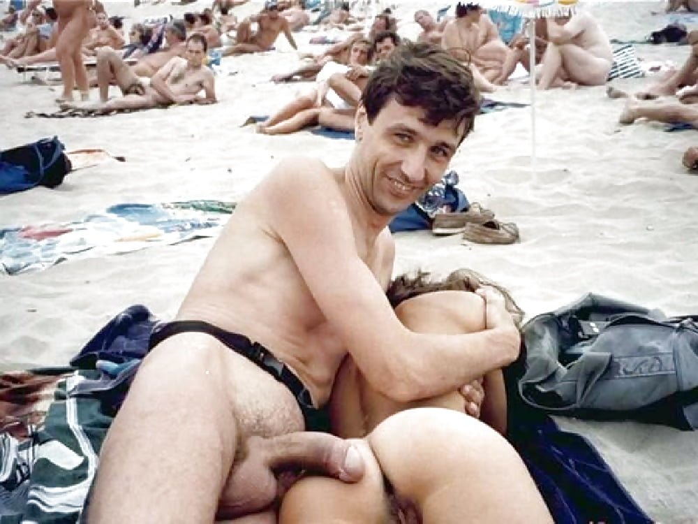 Nude girls abused sex vid