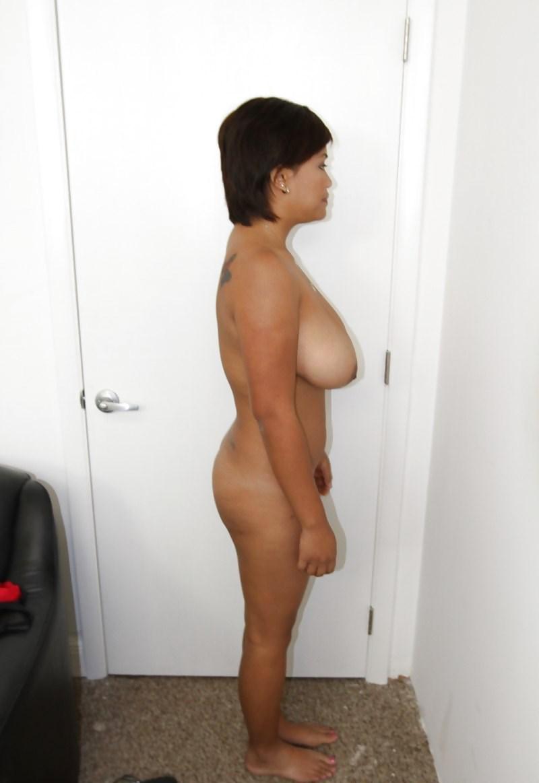 Reina Lee