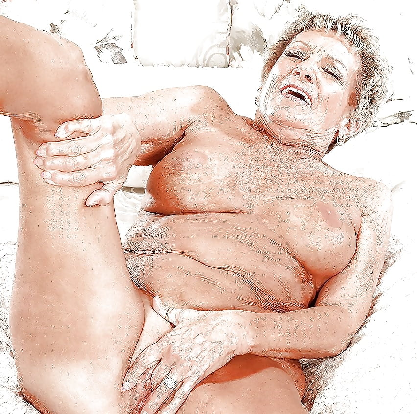 sex-mad-grannies-pics-of-shaved-latina-pussy