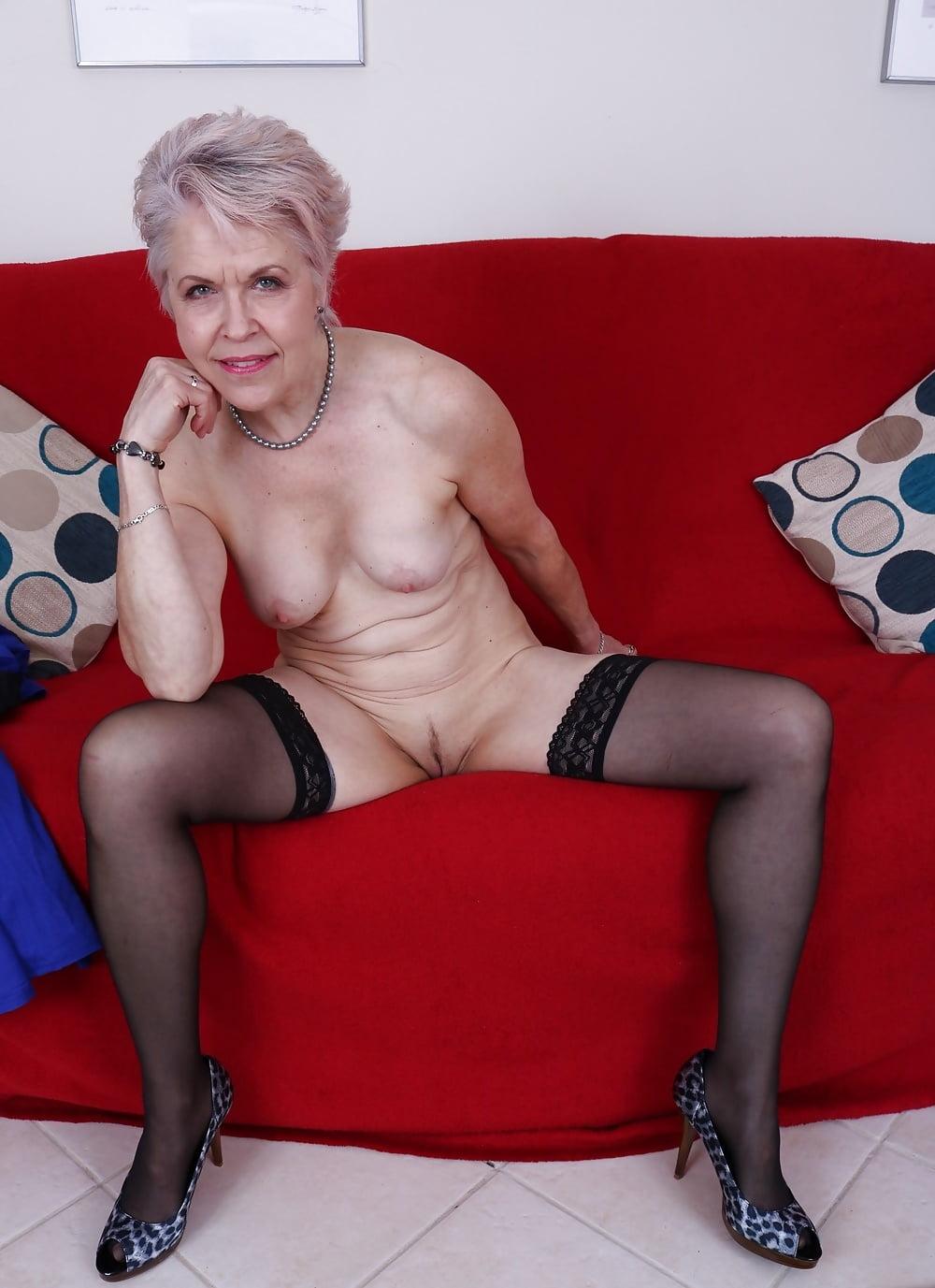 Porn mature ladies pic galleries and