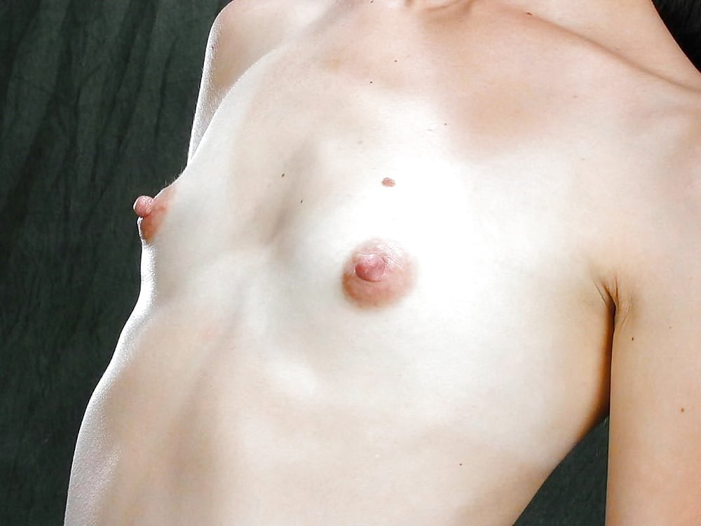 Free hairy, smalltits pictures