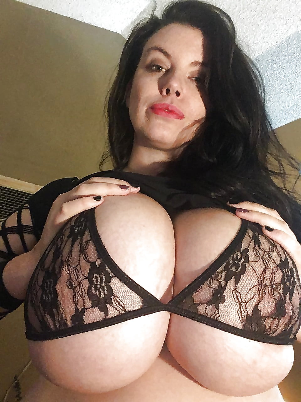 Lovelylilith cam