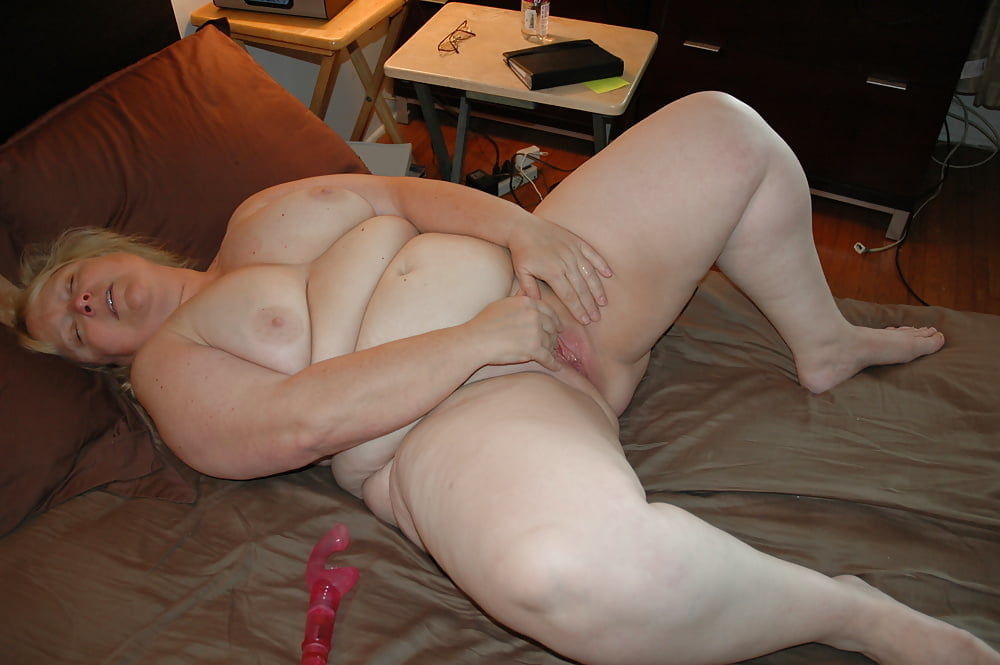 Very elderly white haired old fat ugly amateur grannies fucking orgies free porn galery