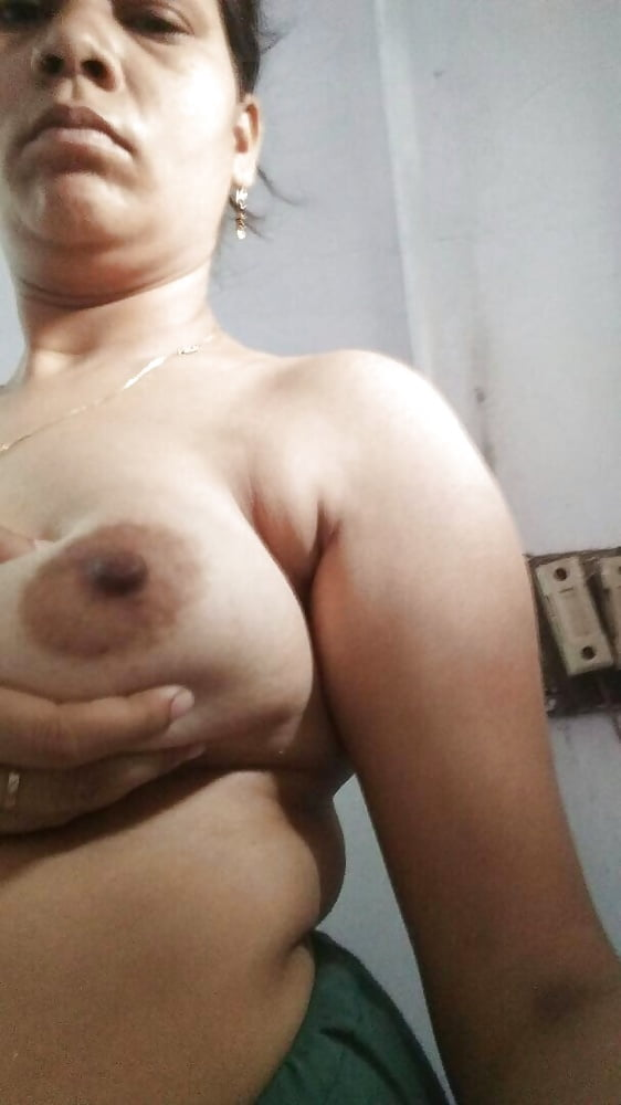 Aunty sex video aunty-6696