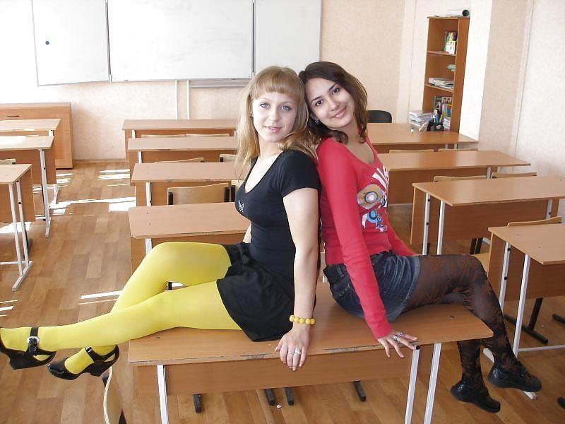 Amatuer pov threesome-1288