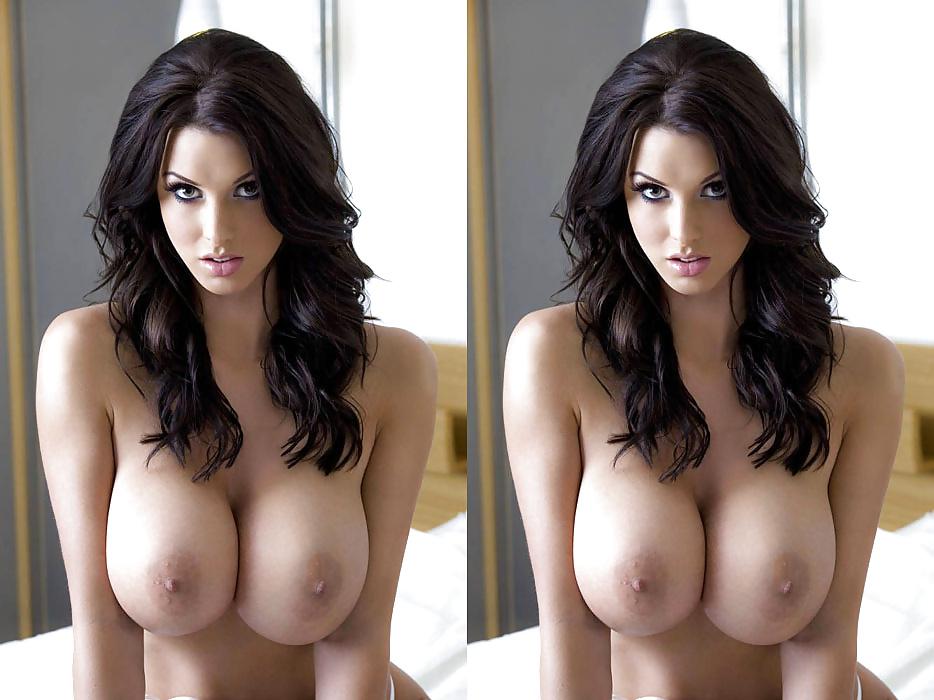 stereoscopic-sexy-everyday-beautiful-girls-naked