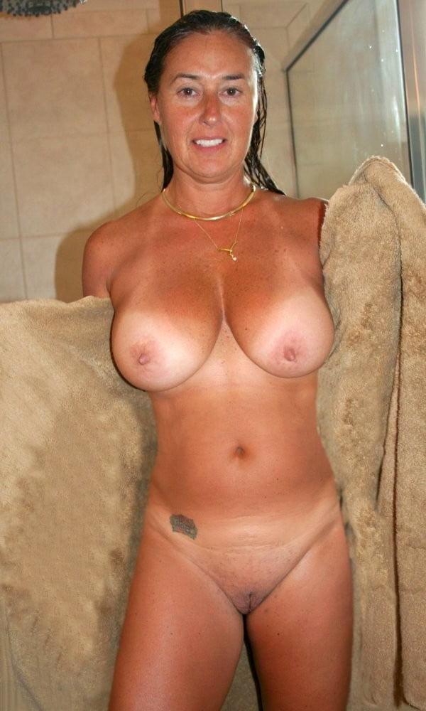 Milfmom big tits Big Tits Milf Mom Niche Top Mature