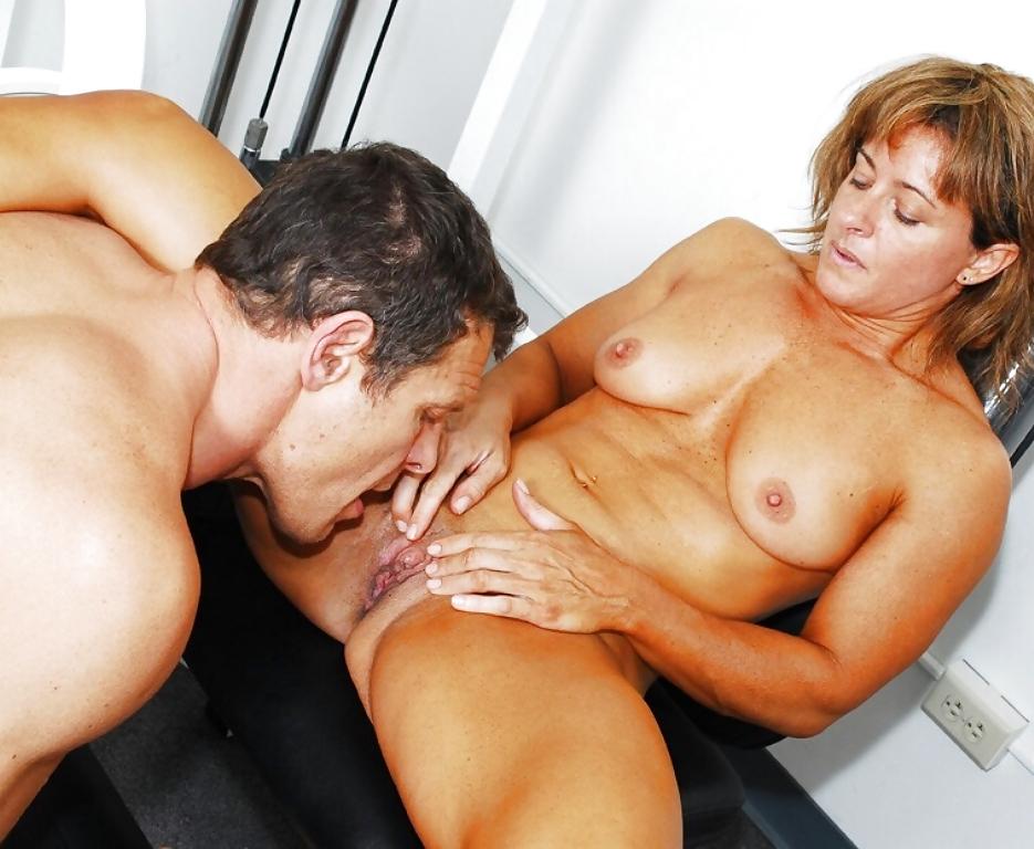 Free Bodybuilder Porn Images, Bodybuilding Porn Galery, Xxx Muscle Pics