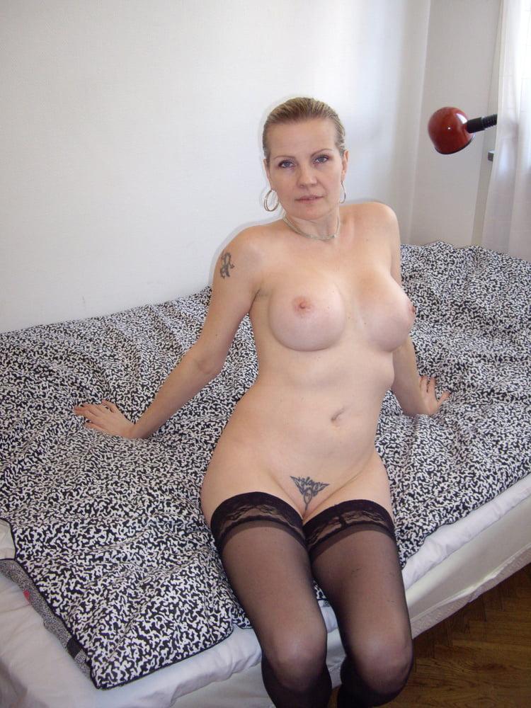 Swedish ladies naked-2422