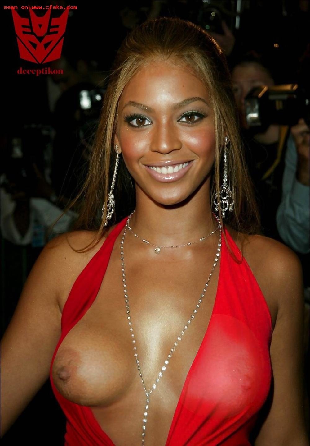 Swimsuit Beyonce Nude Ass Pics Pictures