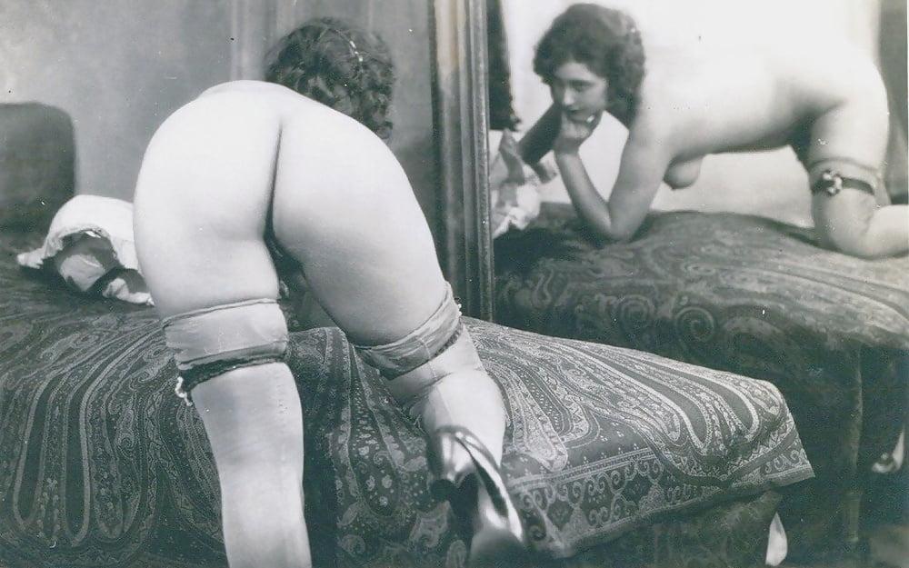 мое фильмы ретро эротика засовывание разных предметов ждал этого дня