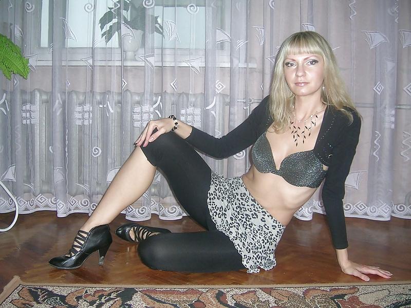 Lemke casting lithuanian girl opens her matrix - 3 part 3