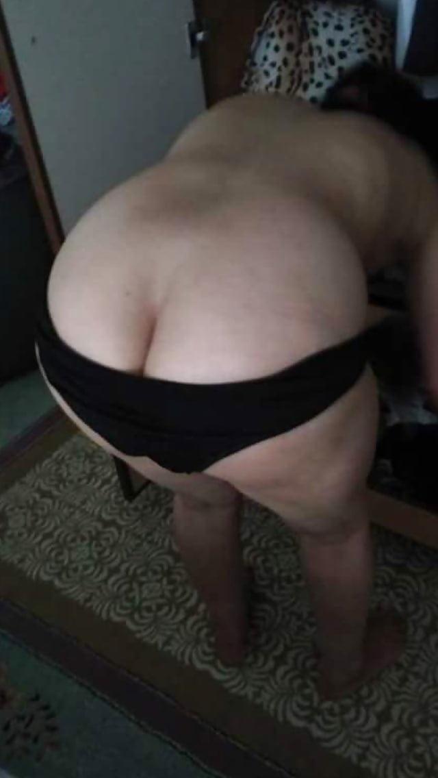 Super Tight Pussy