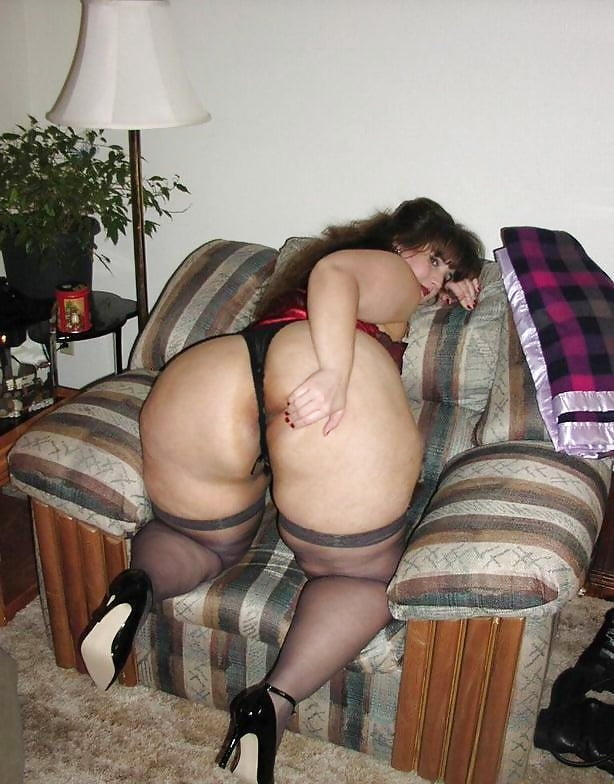 Порно фото толстых зрелых большие жопы мамочек ирад