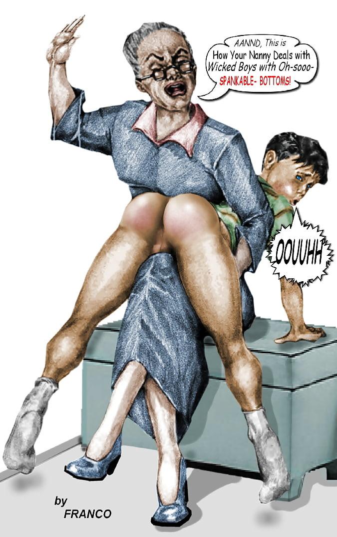 Naked men Ajay gay broke straight boys